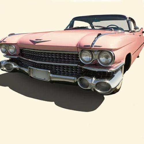 How to Prepare for the Cadillac Tax - Grand Rounds