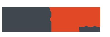 castlight logo