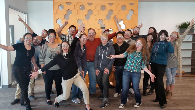 GR Reno Team