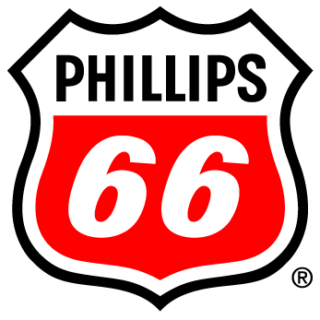 Grand Rounds - Phillips 66 logo