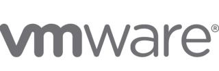 Grand Rounds - VMware logo