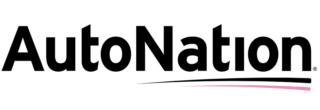 Grand Rounds - Autonation logo