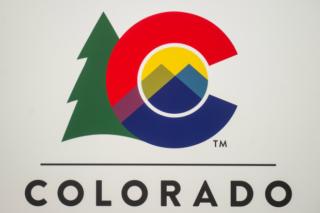 Grand Rounds - State of Colorado logo