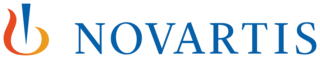 Grand Rounds - Novartis Services, Inc. logo